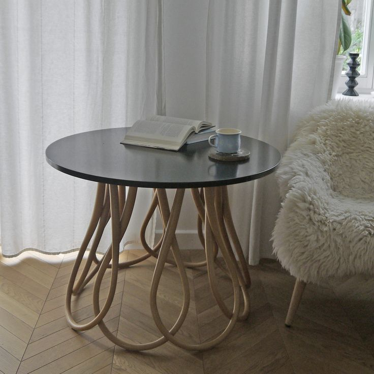 studio projektowe, wzornictwo przemysłowe, projektowanie produktu, projektowanie wrocław, design, projektowanie mebli, projektowanie wyposażenia wnętrz, projektowanie krzeseł, projektowanie mebli, projektowanie stolików, meble z Radomska, Fameg, stoik kawowy