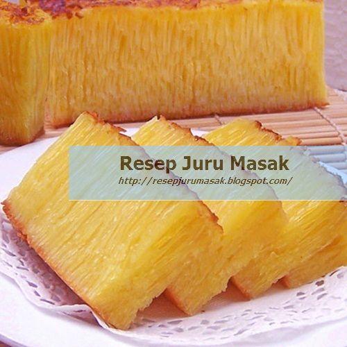 http://resepjurumasak.blogspot.com/2015/06/resep-cara-membuat-bika-ambon.html
