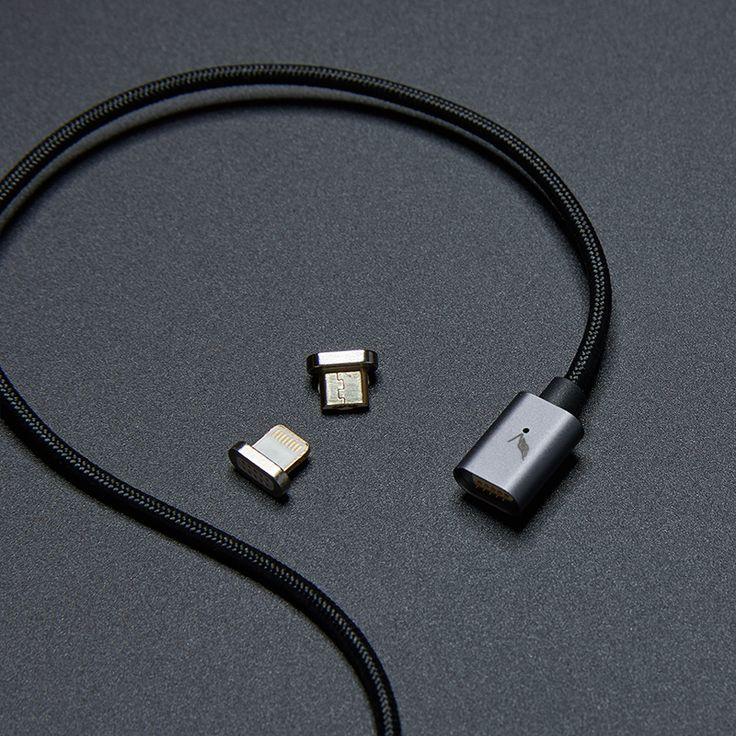 The 12 best Volta Charger images on Pinterest   Charger, Cable and ...