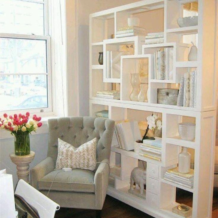 27 besten Easy Living Bilder auf Pinterest Fauler sonntag - raumteiler küche wohnzimmer