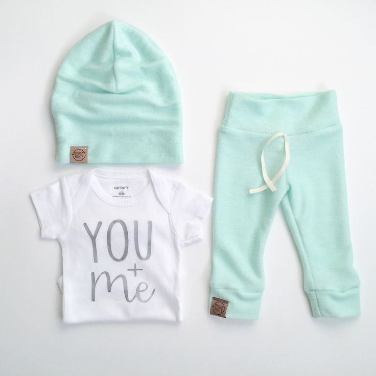 84 best Gender Neutral Baby Clothes images on Pinterest