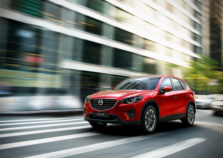 36 best mazda images on pinterest mazda board and cool things 2014 mazda sales shatter records best december ever for cx 5 fandeluxe Gallery