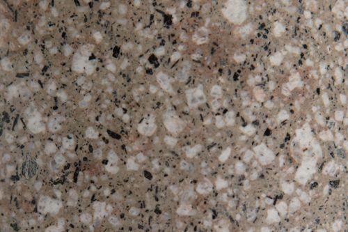 Keanie granite.. low grade granite for curling stones..