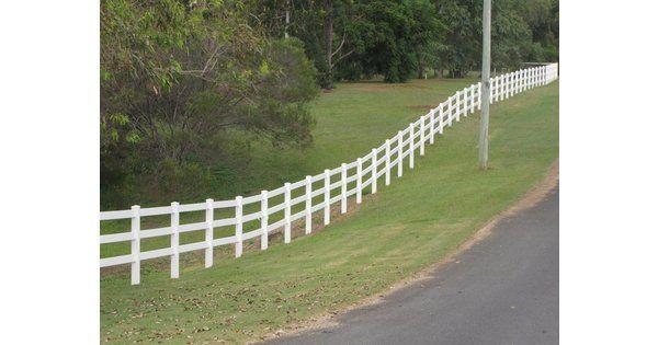Need Picket fencing in Portarlington