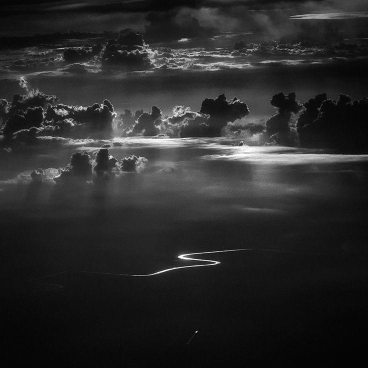 River S by Hengki Koentjoro