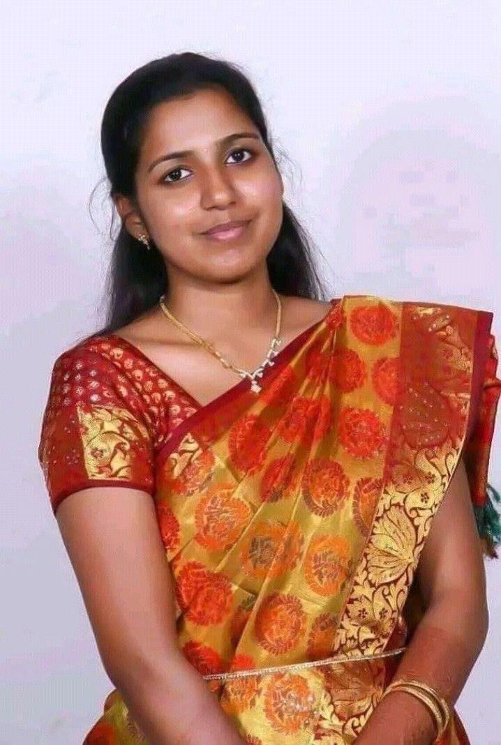 Aunties photos tamil mallu kerala