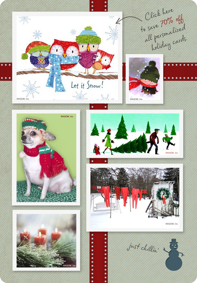 Best 100 christmas cards gift ideas and more images on pinterest merry christmas cards merry christmas cardamerican greetingsgreeting m4hsunfo