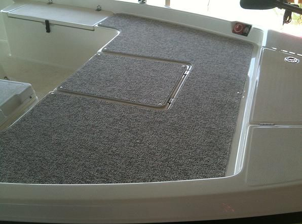 17 Best Ideas About Marine Carpet On Pinterest Hanging