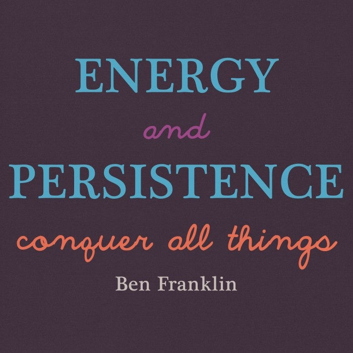 The Office Ben Franklin Quotes: Pin By Katie Greer On 1 Quote A Day For My Office At A