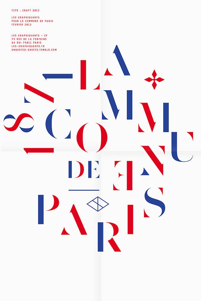 les-graphiquants-design-studio-paris-3