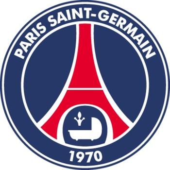 Paris Saint-Germain Football Club - France