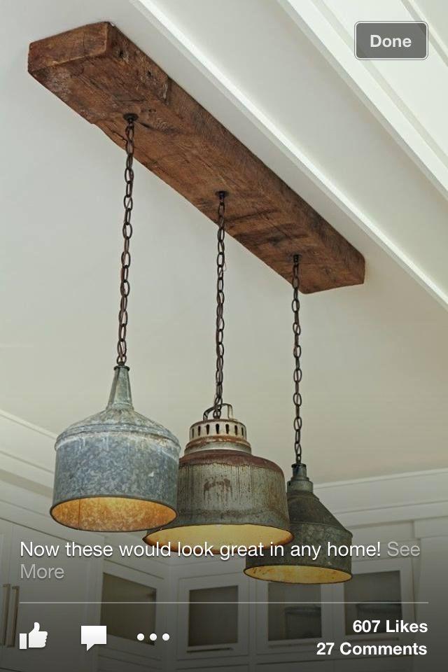 180 best U TURN ME ON!! images on Pinterest | Home ideas ...