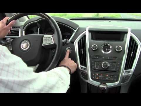 2012 Cadillac SRX   an average guy's review     (adsbygoogle = window.adsbygoogle    []).push();       (adsbygoogle = window.adsbygoogle    []).push();  Luxury, style and performance — the 2012 Cadillac SRX.  Yet another honest auto review from an average...