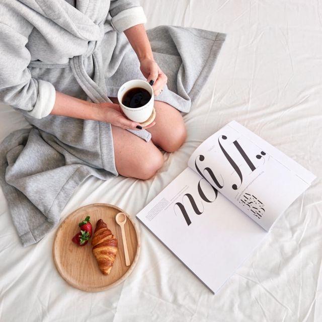 moyha-mug-rest (3)