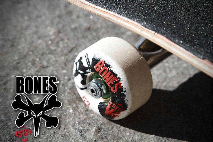 bones wheels, bones skateboard, spitfire, wheels, spitfire wheels, skateboard, skate, skateboarding, skateboard wheels, skate wheels, skateboarding wheels, classic wheels, classic skateboard wheels, official,