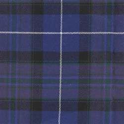 Pride of Scotland Modern
