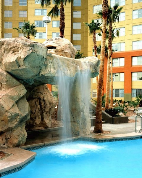 Vacation Village At Parkway Orlando Florida: 20 Best Images About Vacation Village Resorts Pools On