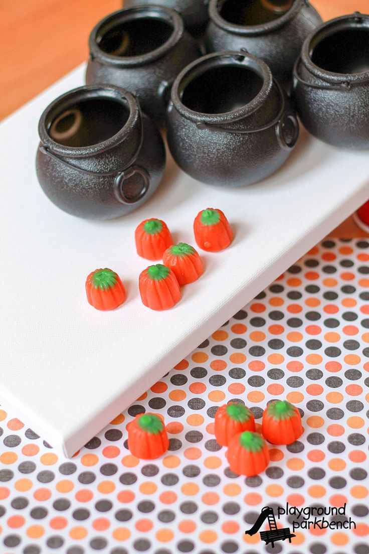 44 best Halloween Party Game Ideas images on Pinterest