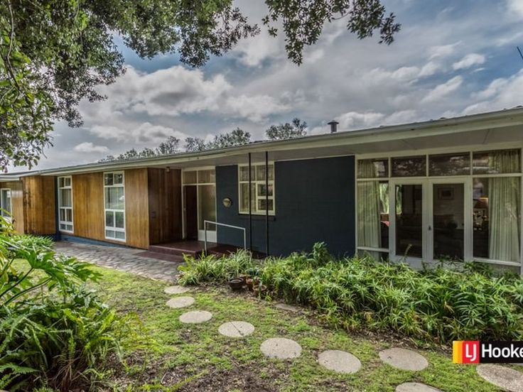 483 best Midcentury modern architecture images on Pinterest Mid