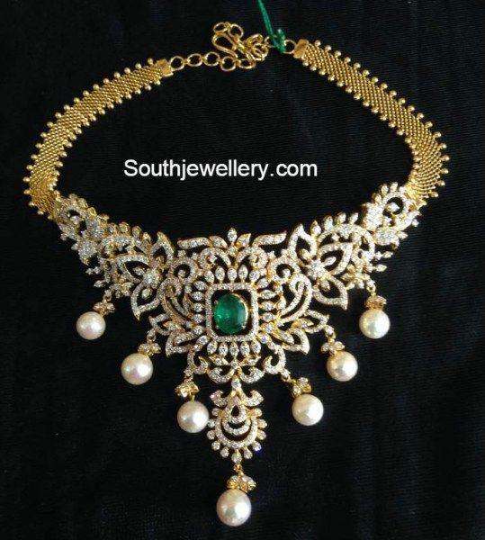 diamond_necklace_indian
