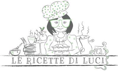 Le ricette di Luci