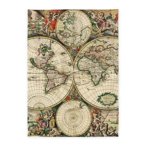 World Map Baby Rug: 25+ Best Map Rug Ideas On Pinterest