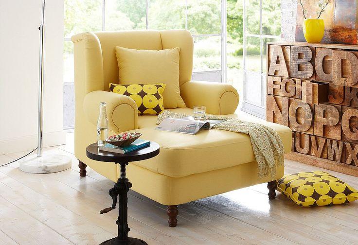 1000 ideas about megasessel on pinterest big sofa grau. Black Bedroom Furniture Sets. Home Design Ideas