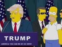 Eerie Predictions The Simpsons Made: From Donald Trump's Rise To Power And Many Others
