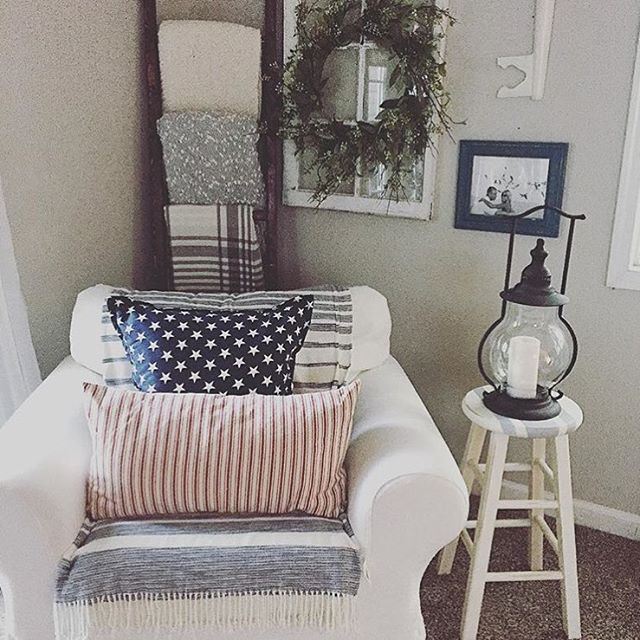 Coffee Table Stonegable: 1000+ Images About Country Chic Decor On Pinterest