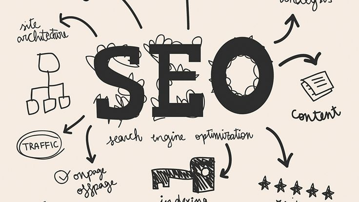 SEO Mumbai To get more traffic on your sites, get more business, follow us on http://www.thejigsawseo.in/seo-services-in-mumbai