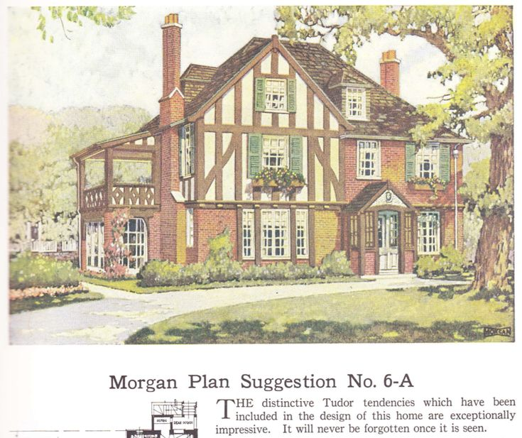 1000 images about house exteriors early 1900s on for W garage assurance