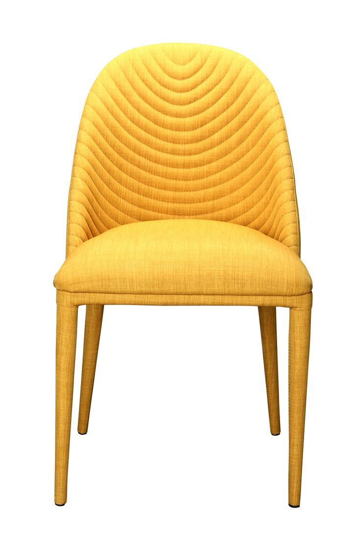 best dining chairs images on pinterest  dining chairs side  - gazsi chairs lemon (set of )