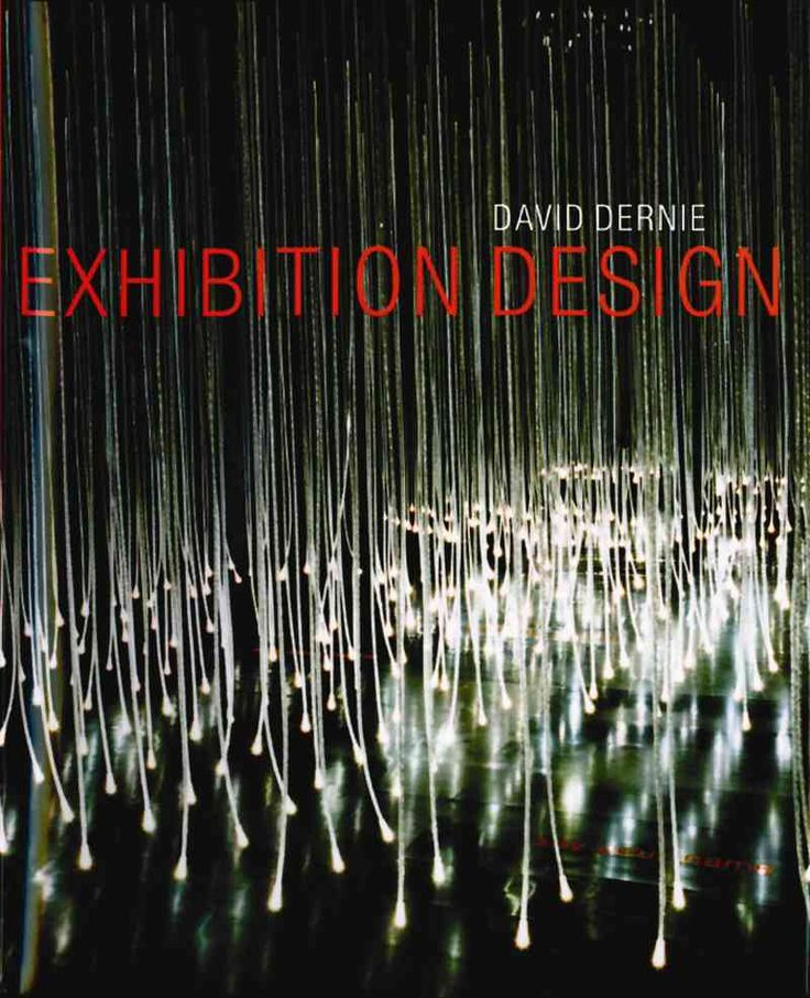 Today exhibitions have to compete in an increasingly sophisticated leisure…