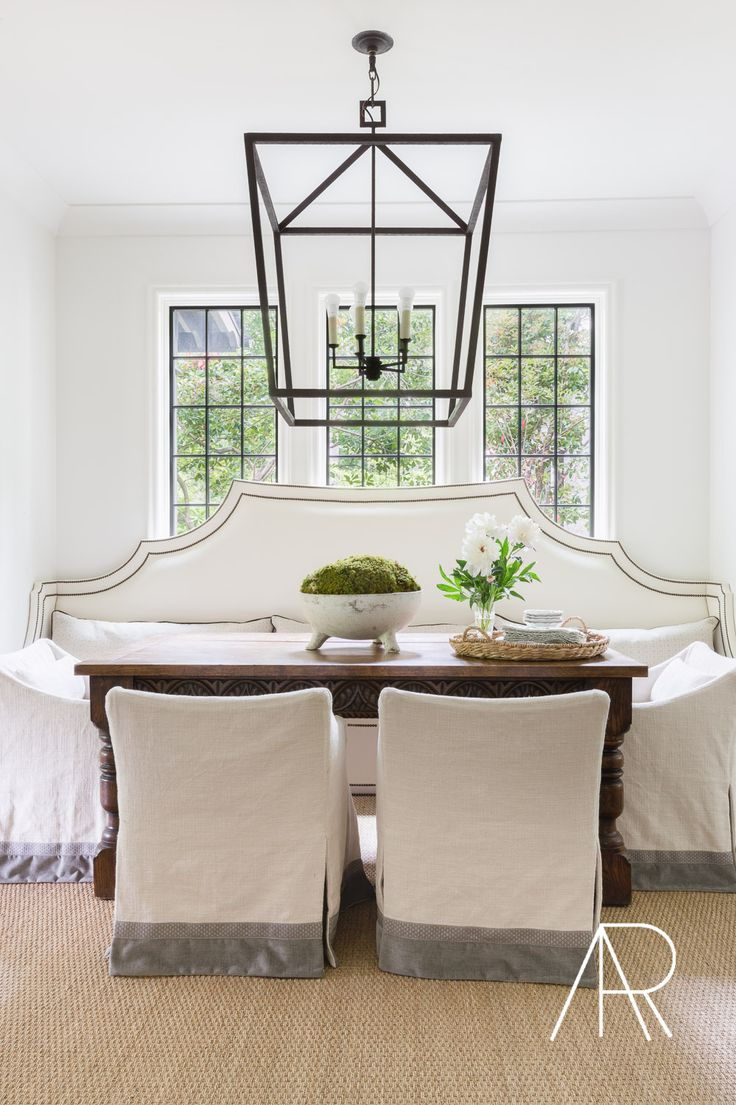 536 best D I N I N G R O O M S images on Pinterest | Dining rooms ...