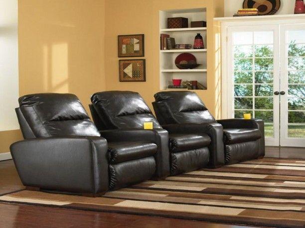 Tips For Leather Care Furniture: Living Room Leather Seating ~  Lanewstalk.com Indoor Furniture