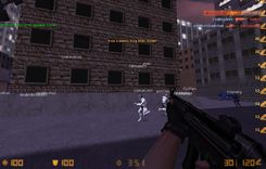 Counter-Strike Online - Descargar