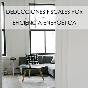 Dentro de poco podrás conseguir una rebaja en el IBI si tu inmueble es eficiente. Por fin veremos traducida la eficiencia de una vivienda en una rebaja de un recibo anual. https://www.certicalia.com/blog-certificado-energetico/deducciones-fiscales-eficiencia-energetica/