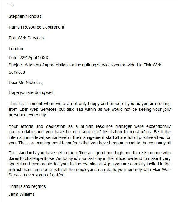 best photos of meeting follow up letter format sle bu tarz benim - sample pregnancy resignation letters