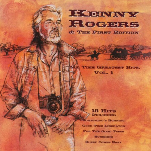 122 Best Kenny Rogers Posters Album Amp Cd Covers Images On