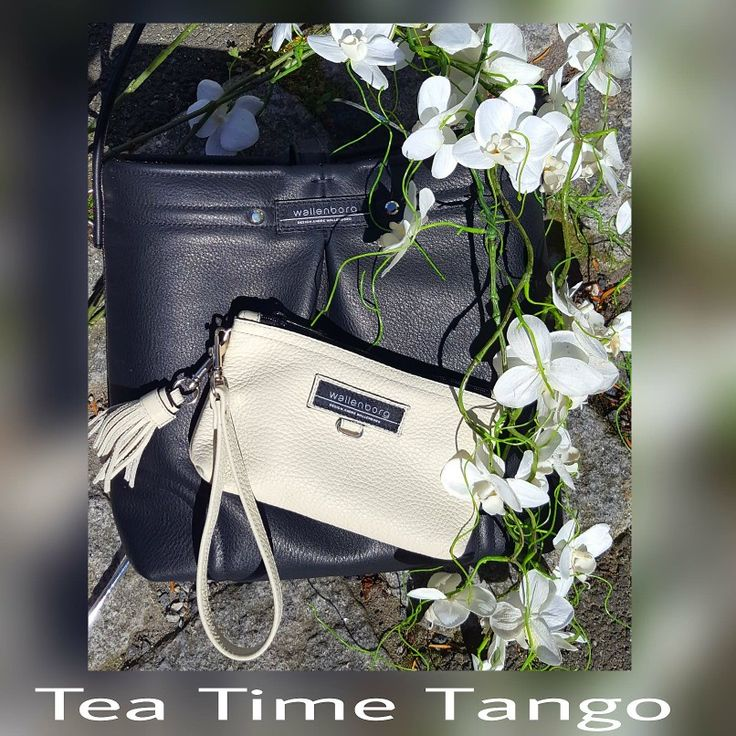 Norsk design André Wallenborg  Moss,Norway,Tea Time Tango
