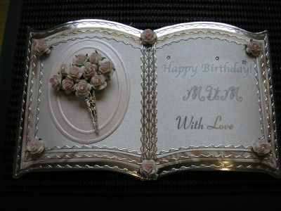 http://www.freewebs.com/cottagecrafts/bookatrixcards.htm