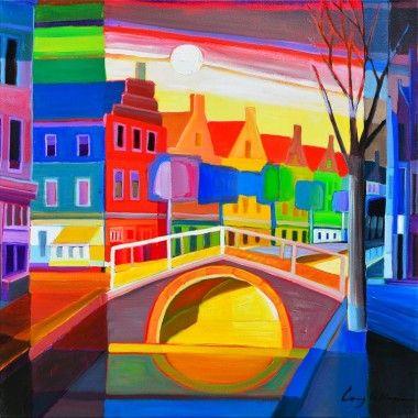 http://www.aaartnl.nl/schilderijen/lony-wing/32873/gracht-amsterdam