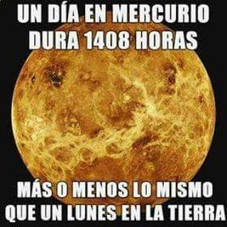 #chistes #memes #Gracioso #Divertido