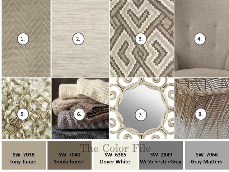 1065 best images about interiors color combinations on for Old west color palette