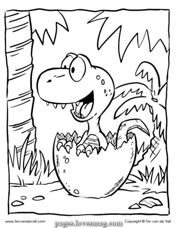 Pin On Dino