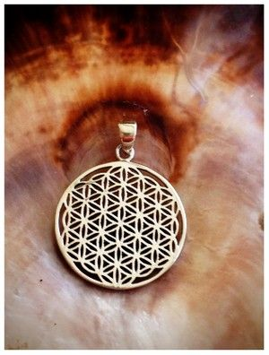 Flower of Life http://soultoyou.tictail.com/product/flower-of-life