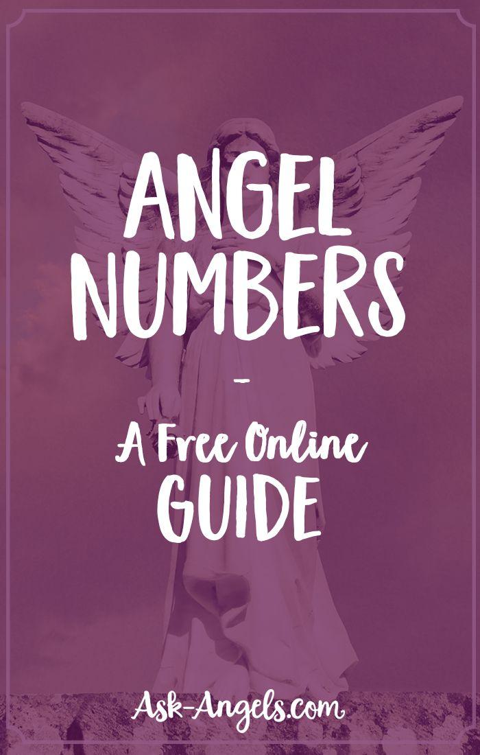 Name numerology no 47 image 3