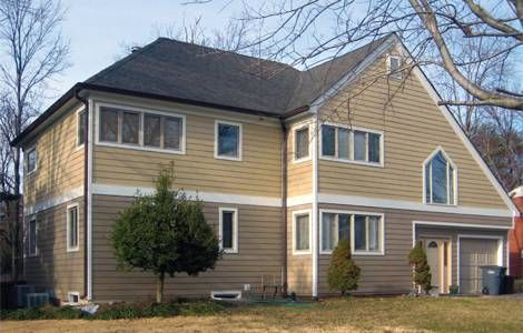17 best ideas about mastic vinyl siding on pinterest for Allure cement siding