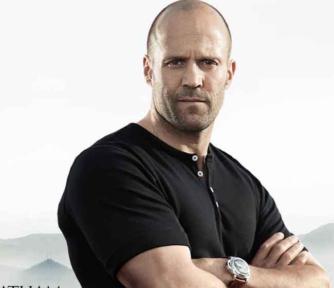 Jason Statham Age, Height, Bio, Net Worth, Weight, Wiki And Other