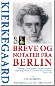 Kierkegaard af Søren Kierkegaard, ISBN 9788792510075
